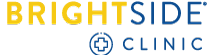 Brightside Clinic Bloomingdale