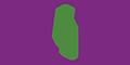 Live4Lali Logo