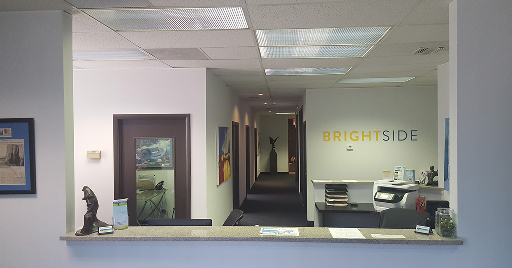 Brightside Northbrook Clinic