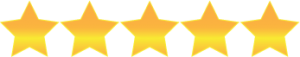 Tinley Park, IL Best Rated Drug Detox Center