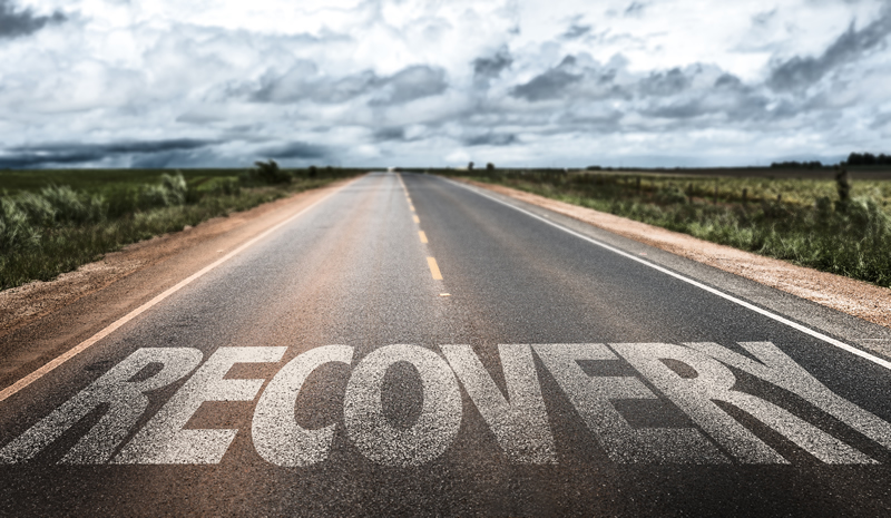 Opioid Addiction Treatment Tinley Park, IL Recovery