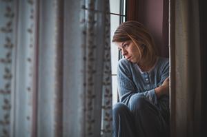 Opioid Addiction Treatment Tinley Park, IL